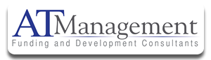 ATmanagement logo